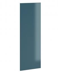Dvířko COLOUR 40X120, modré (S571-016) - CERSANIT