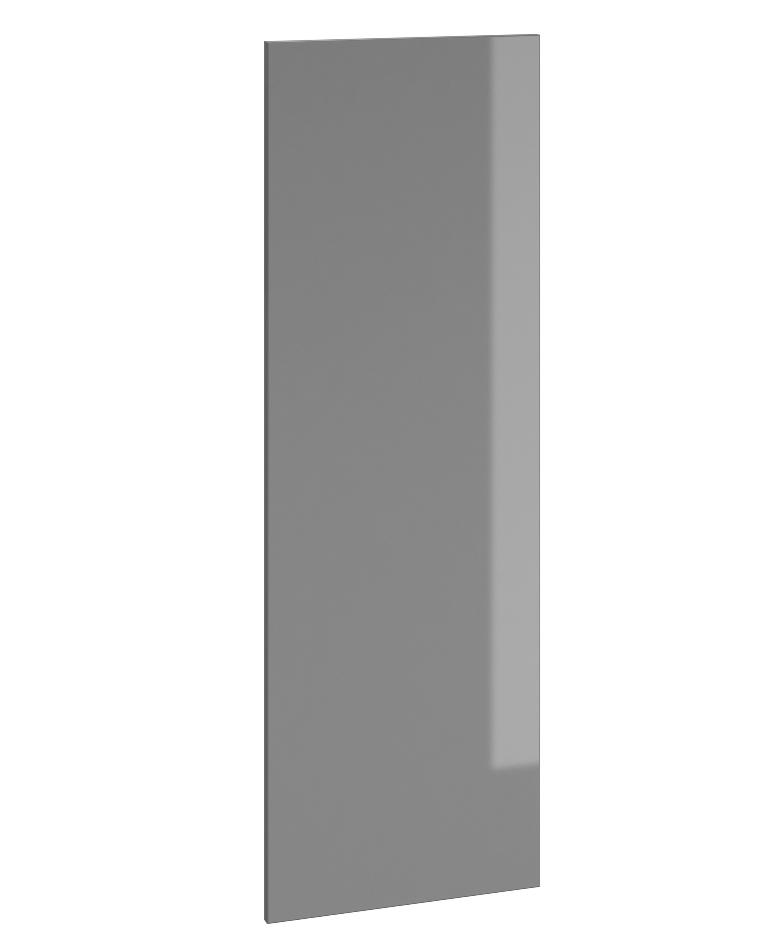 CERSANIT - Dvířko COLOUR 40X120, šedé (S571-018)