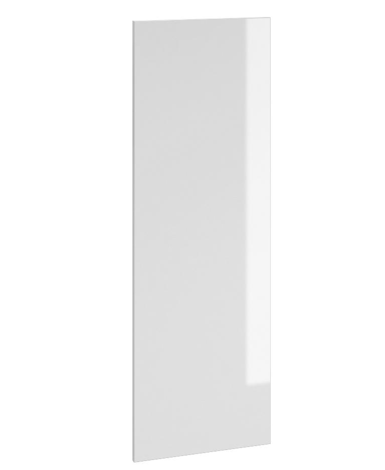 CERSANIT - Dvířko COLOUR 40X120, bílé (S571-013)