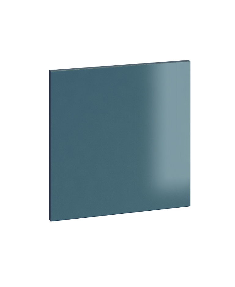 CERSANIT - FRONT COLOUR 40X40 BLUE (S571-004)