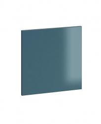 CERSANIT - Dvířko COLOUR 40X40, modré (S571-004)