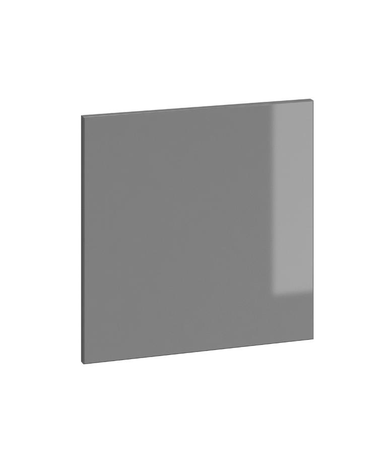 CERSANIT - Dvířko COLOUR 40X40, šedé (S571-006)