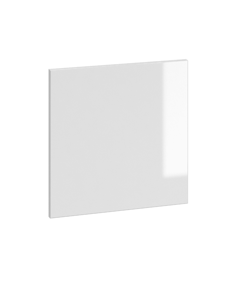 CERSANIT - FRONT COLOUR 40X40 WHITE (S571-001)