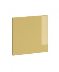 CERSANIT - Dvířko COLOUR 40X40, žluté (S571-005)