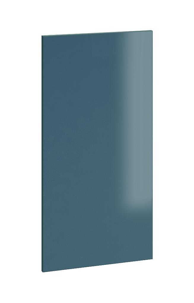 CERSANIT - Dvířko COLOUR 40X80, modré (S571-010)