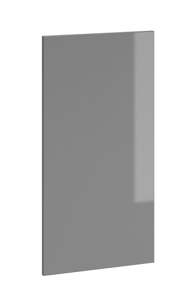 CERSANIT - Dvířko COLOUR 40X80, šedé (S571-012)
