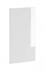 CERSANIT - Dvířko COLOUR 40X80, bílé (S571-007)