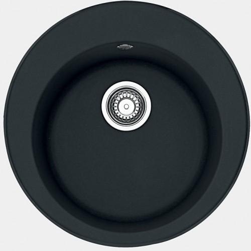 FRANKE ROG 610 510 mm onyx (114.0283.879 )
