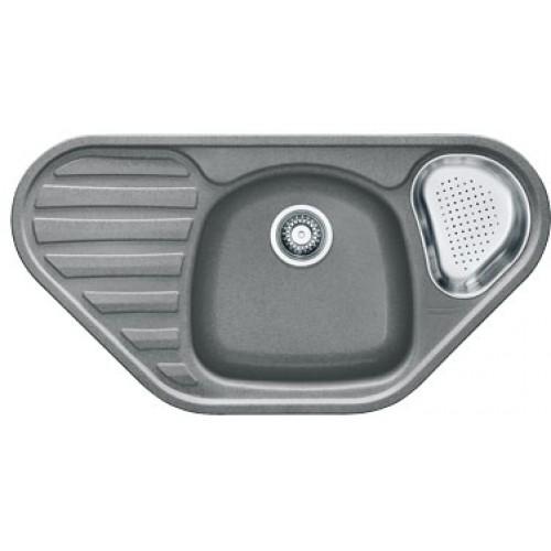 FRANKE COG 651 E 960x500 šedý kámen (114.0284.894 )