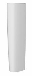 SLOUP PARVA (K27-026) - CERSANIT