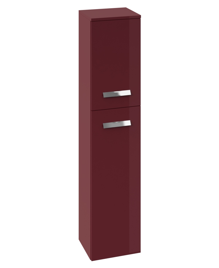 CERSANIT - SLOUPEK XANTIA RED 1600 (S570-006) CERSANIT