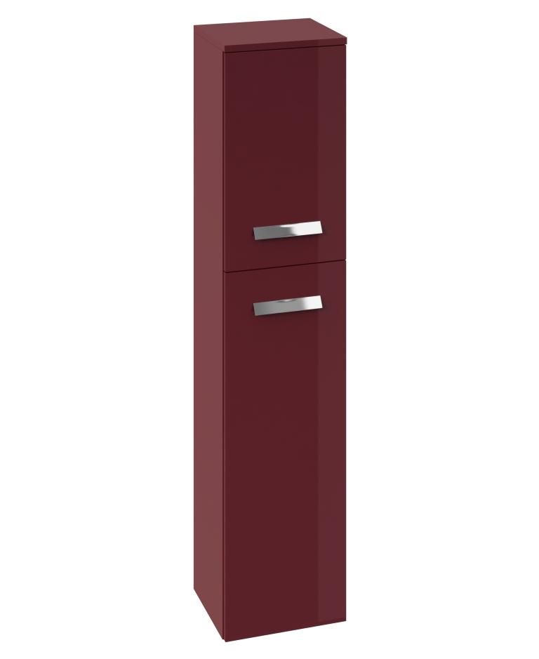 CERSANIT - SLOUPEK XANTIA RED 1600 (S570-006)