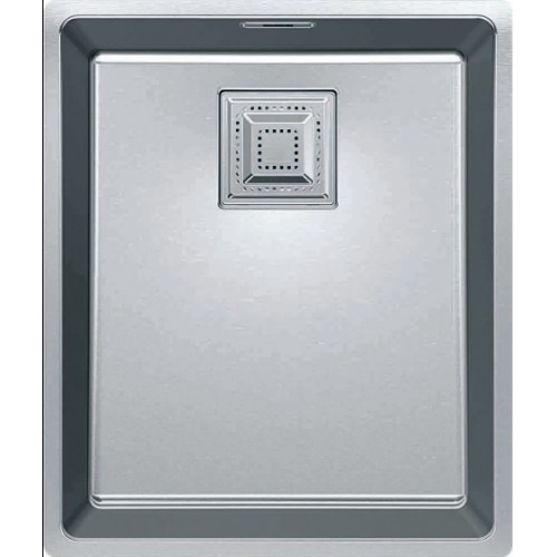 FRANKE CMX 110-34 340x410 mm (122.0286.534 )