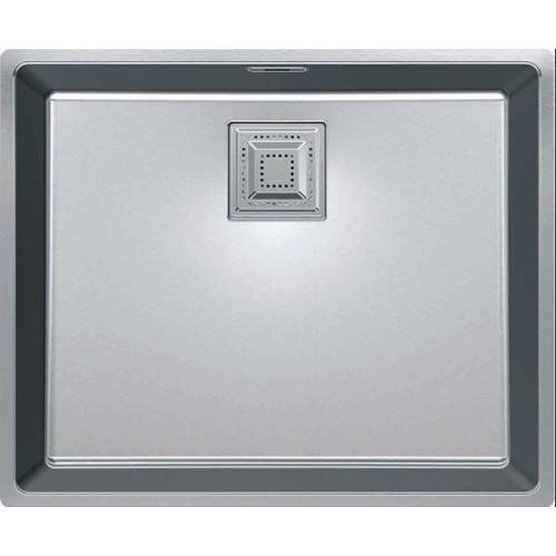 FRANKE CMX 110-50 500x410 mm (122.0286.535 )