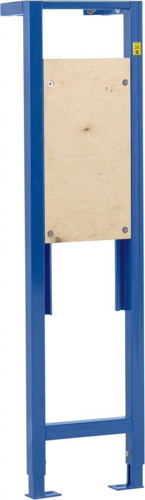 CERSANIT - Podomítková steláž pro montáž madla pro osoby tělesně postižené (K97-122)