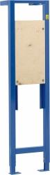 Podomítková steláž pro montáž madla pro osoby tělesně postižené (K97-122) - CERSANIT