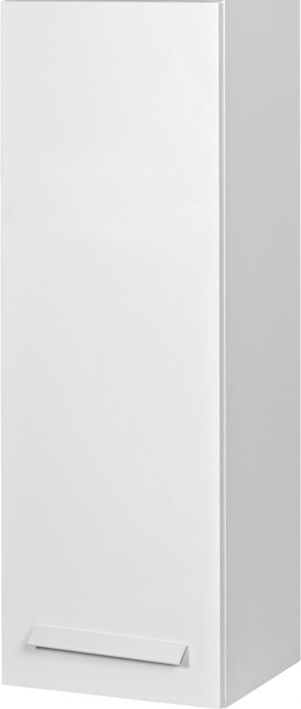 CERSANIT - SLOUPEK XANTIA WHITE HUNGING 100 (S538-006)