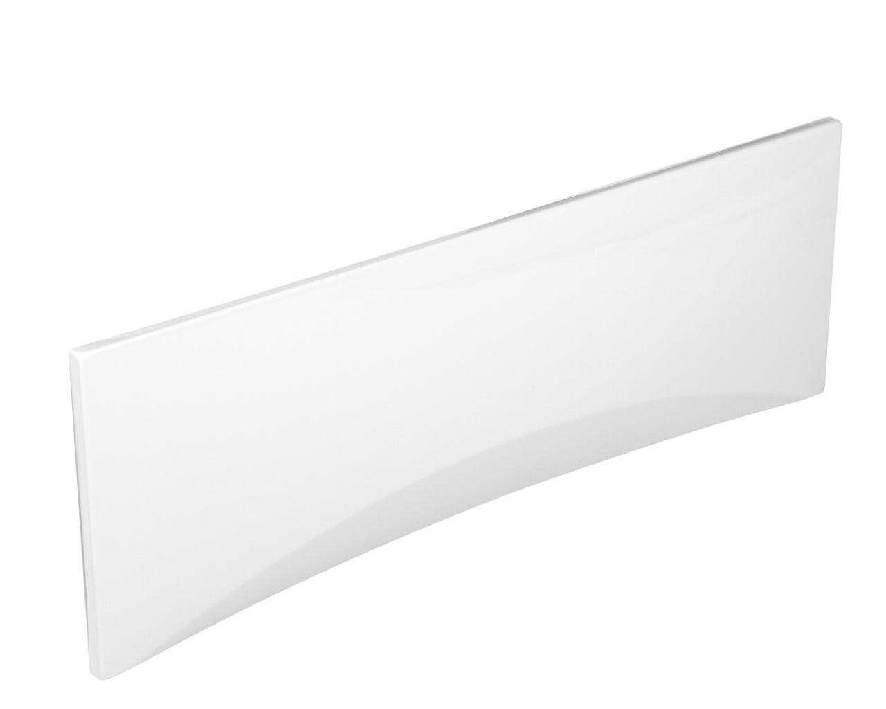 PANEL K VANĚ VIRGO/ INTRO/ ZEN 160 cm (S401-045) - CERSANIT