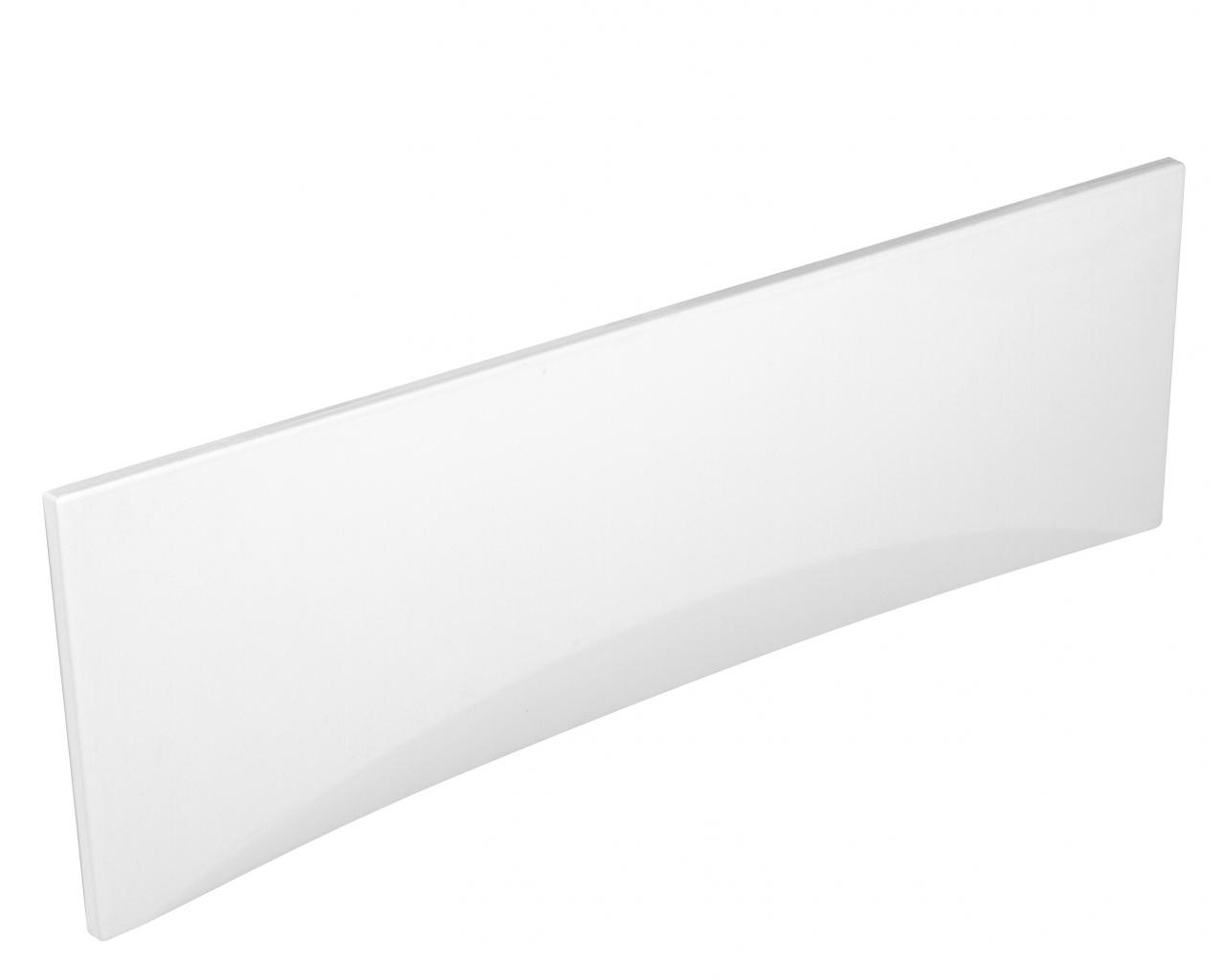 CERSANIT PANEL K VANĚ VIRGO/INTRO/ZEN 170 CW (S401-046)