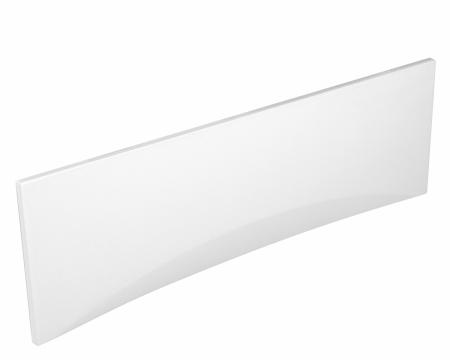 CERSANIT - PANEL K VANĚ VIRGO/INTRO/ZEN 170 CW (S401-046)