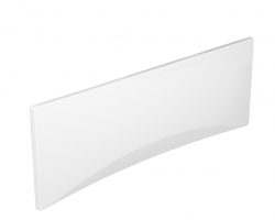 PANEL K VANĚ VIRGO/INTRO 150 cm (S401-044) - CERSANIT