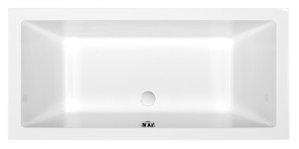 CERSANIT - VANA INTRO 160X75 cm (S301-067)