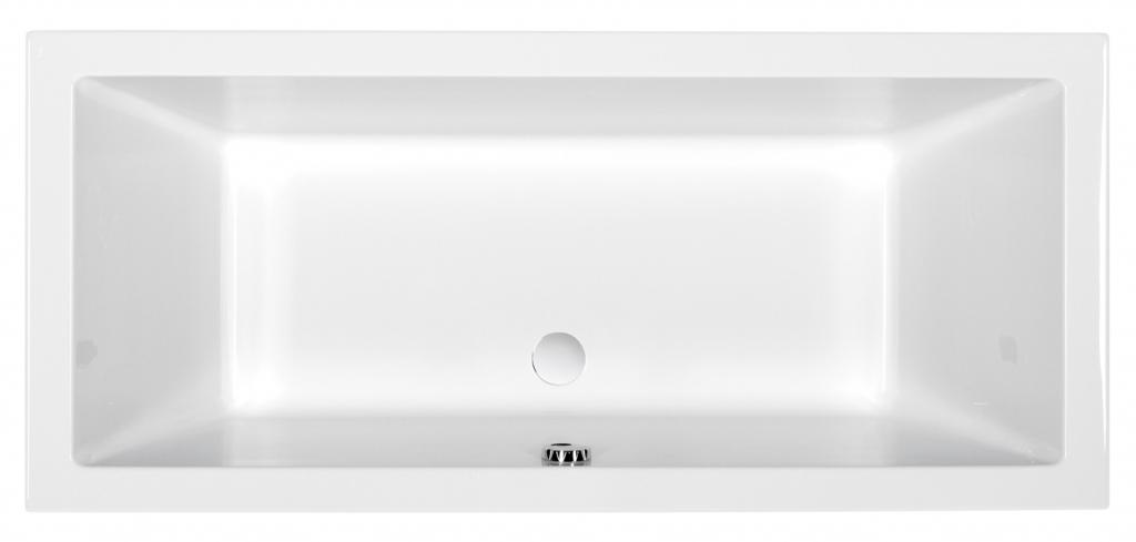 CERSANIT VANA INTRO 170X75 cm (S301-068)
