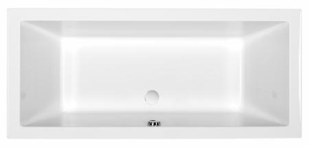 CERSANIT - VANA INTRO 170X75 cm (S301-068)