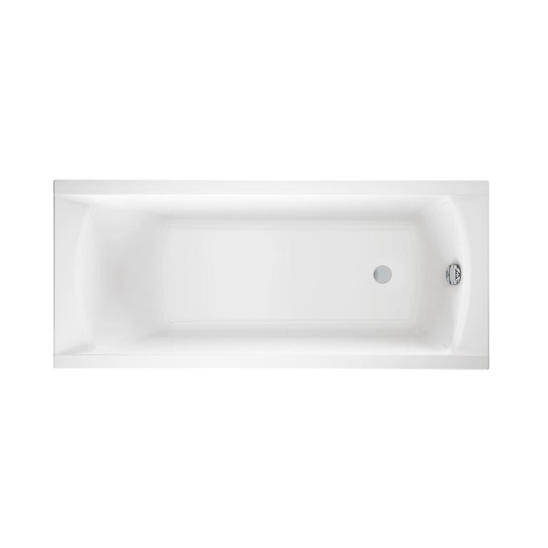 CERSANIT - VANA KORAT 160X70 cm (S301-121)