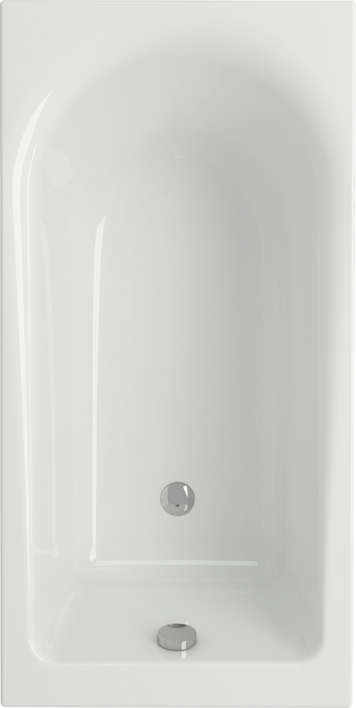 CERSANIT - VANA FLAVIA 140X70 cm (S301-104)