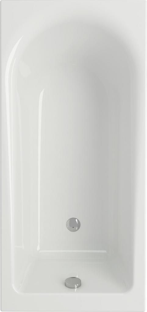 VANA FLAVIA 150X70 cm (S301-105) - CERSANIT