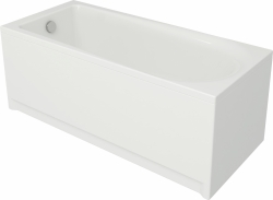 CERSANIT - VANA FLAVIA 160X70 cm (S301-106), fotografie 20/10