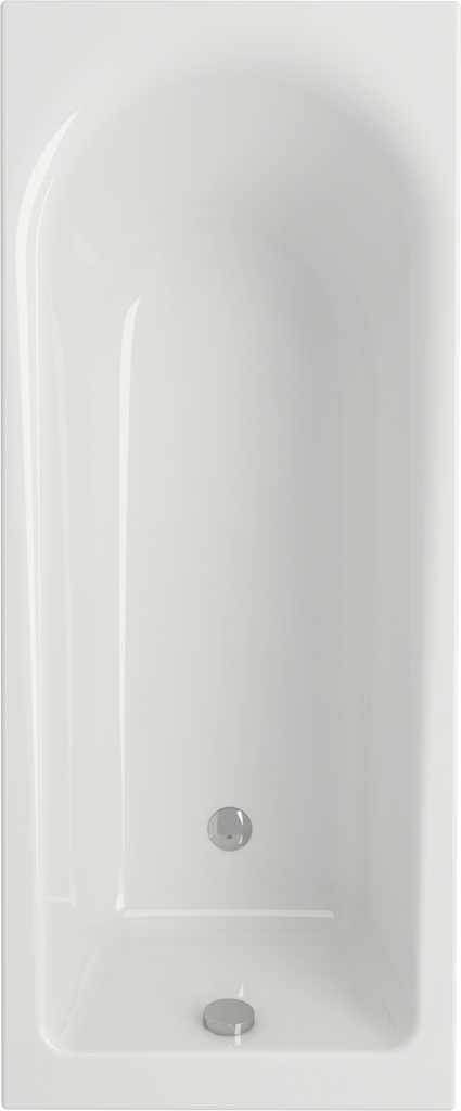 CERSANIT VANA FLAVIA 170X70 cm S301-107