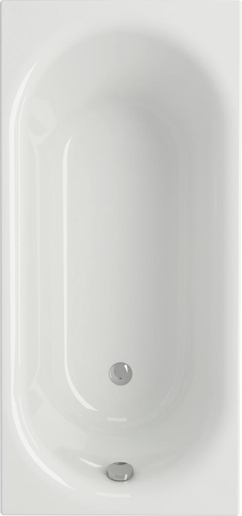 CERSANIT - VANA OCTAVIA 150X70 CW (S301-109)