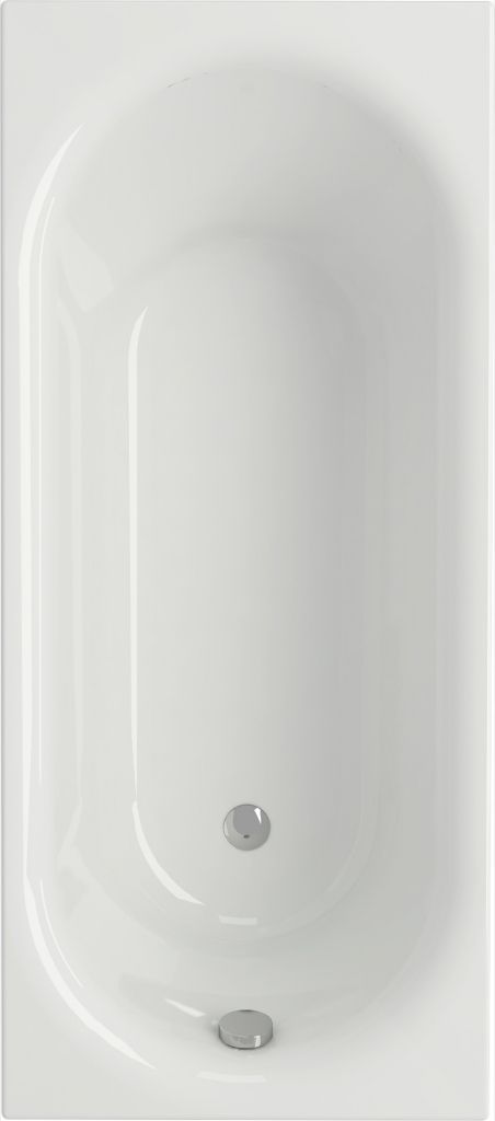 CERSANIT - VANA OCTAVIA 160X70 CW (S301-110)