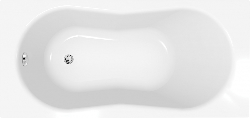 CERSANIT VANA NIKE 170X70 cm (S301-029)