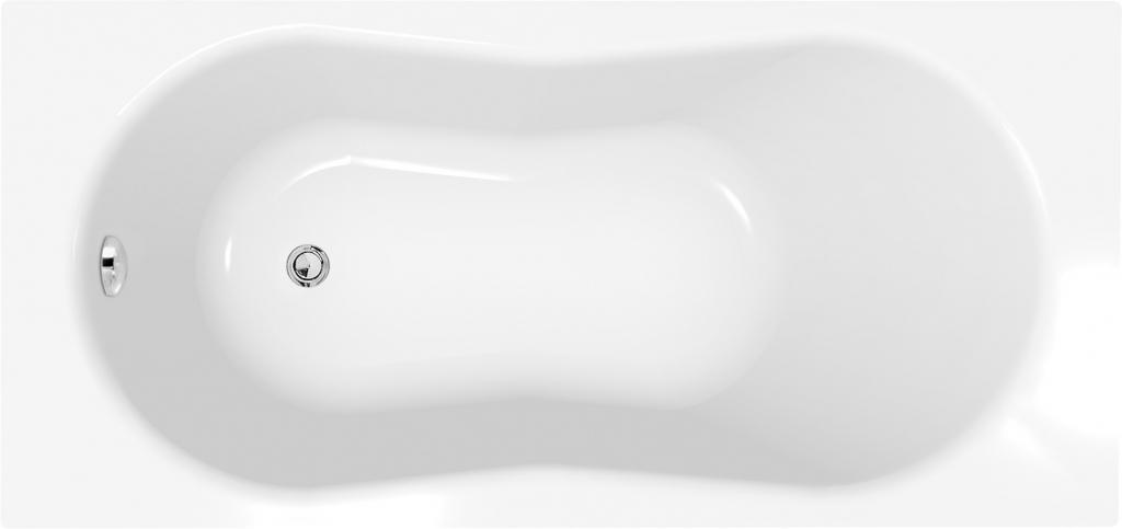 CERSANIT - VANA NIKE 170X70 CW (S301-029)