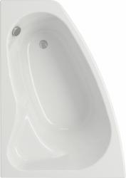 VANA SICILIA NEW LEVÁ 140X100 cm (S301-093) - CERSANIT