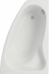 CERSANIT - VANA SICILIA NEW PRAVÁ 150X100 cm (S301-096)