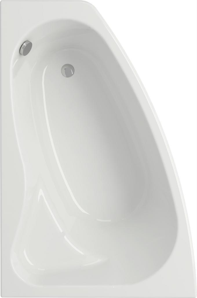 CERSANIT VANA SICILIA NEW LEVÁ 150X100 cm (S301-095)