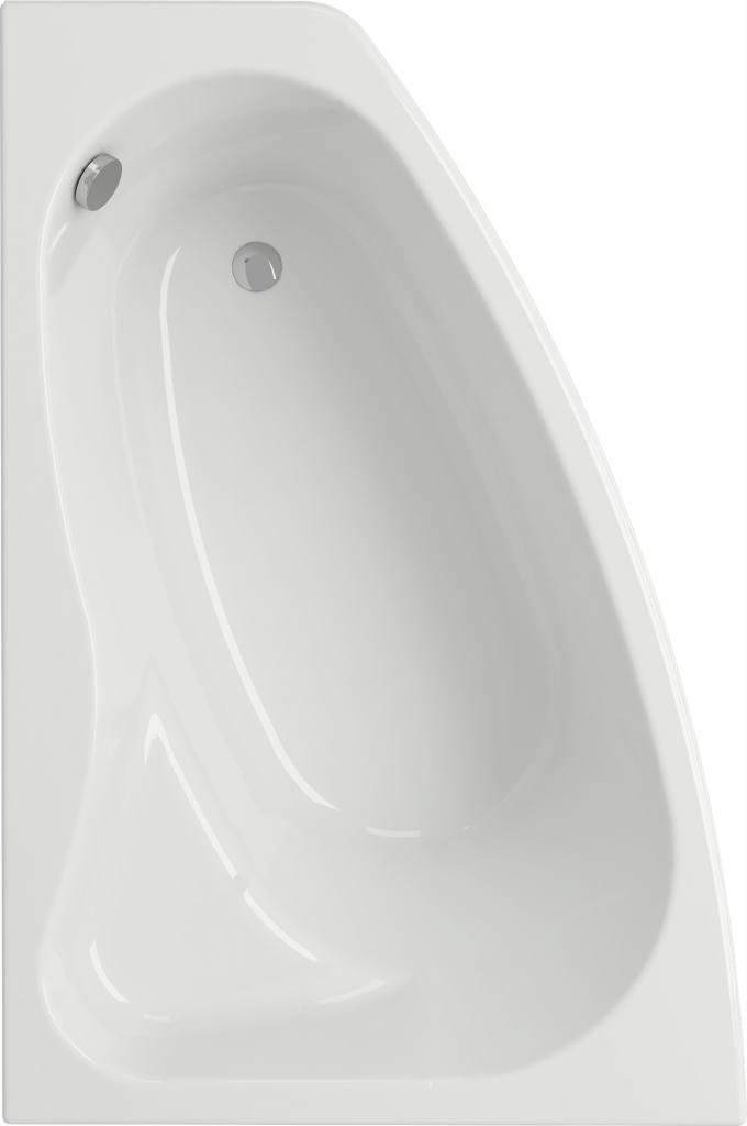 VANA SICILIA NEW LEVÁ 150X100 cm (S301-095) - CERSANIT
