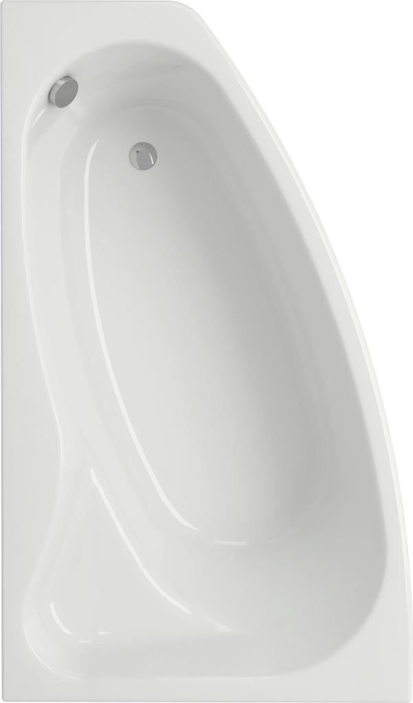 CERSANIT VANA SICILIA NEW LEVÁ 160X100 cm (S301-036)
