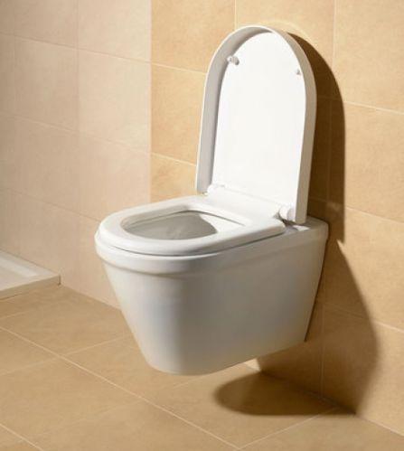 CLAUDIA WC