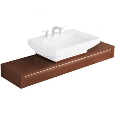 villeroy boch bellevue z v sn police pod umyvadlo a2230000 kv991343 sv t. Black Bedroom Furniture Sets. Home Design Ideas