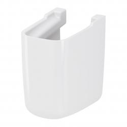 POLOSLOUP PURE SP BOX (K101-003-BOX) - CERSANIT