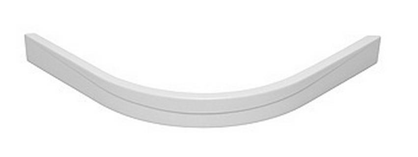VÝPRODEJ - Akcent - čelní panel k sprchové vaničce 80cm (PBN0480000VYP)