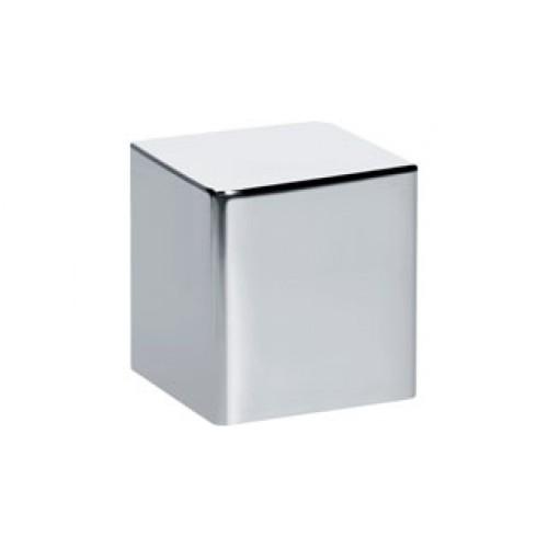 FRANKE kostka chrom CENTINOX (133.0175.465 )