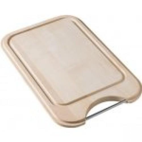 FRANKE deska LAX, dřevo 260*363*19mm (112.0176.317 )