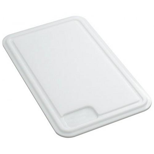 FRANKE přípravná deska ETN hygiena (112.0007.536 )