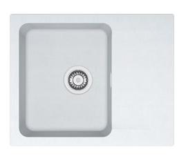 FRANKE OID 611-62 bílý 620x500 mm (114.0288.566 )